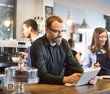 Creating a Code of Conduct In A Small Business