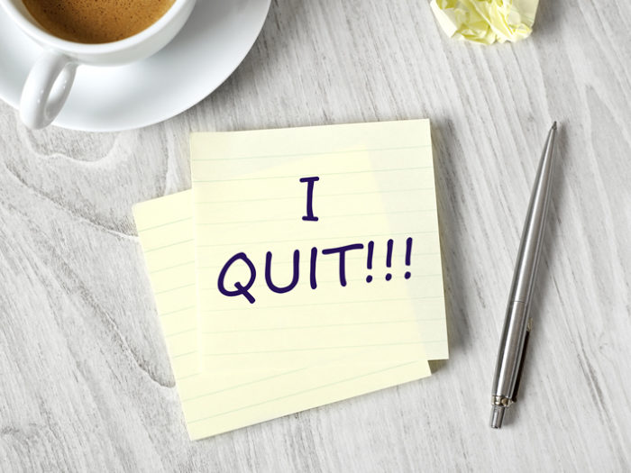 Employee Management: How to Reduce Talent Loss