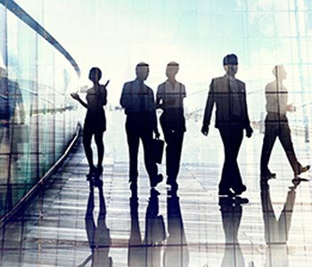 Culture-Based Recruiting: Hire for the Organization, Not Just the Job
