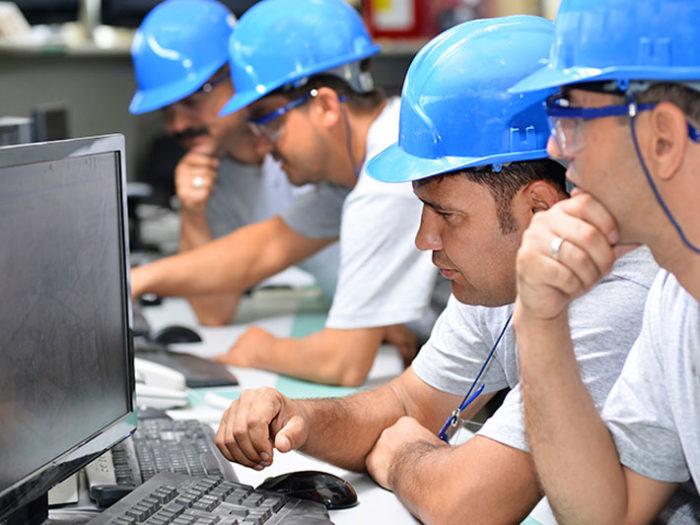 Construction Supervisor Job Description Sample