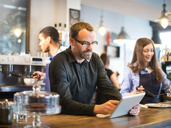Restaurant General Manager Job Description Sample