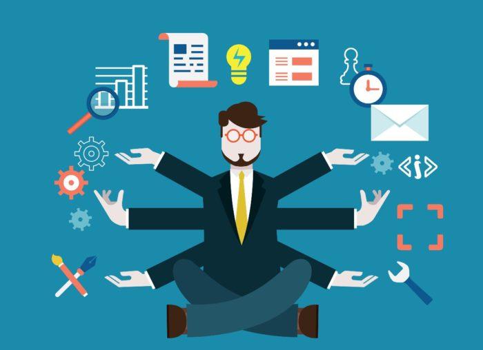 24 Hour Community Management Best Practices