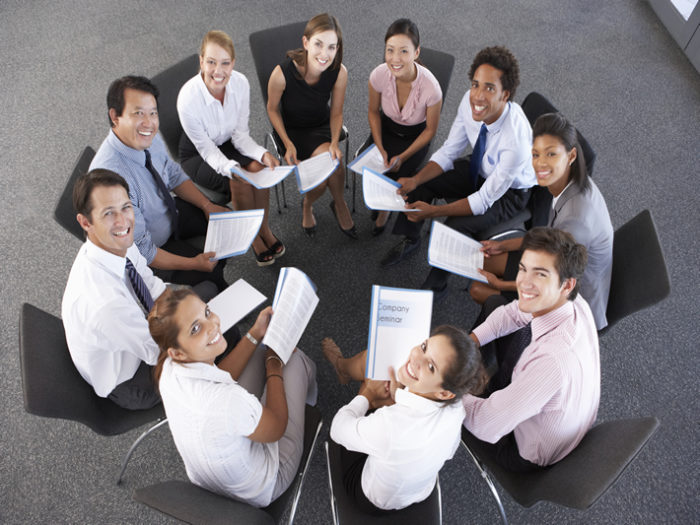 Maximize Your Corporate Retreat Without Wasting Resources