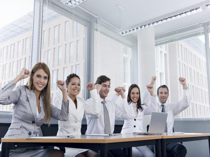 Winning With Workplace Democracy