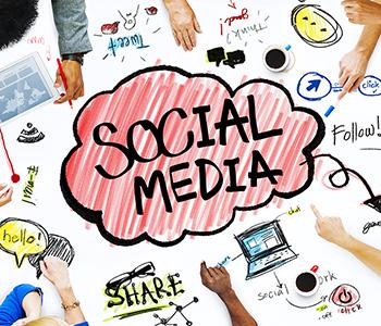 How Social Media Link Shorteners Enhance Marketing