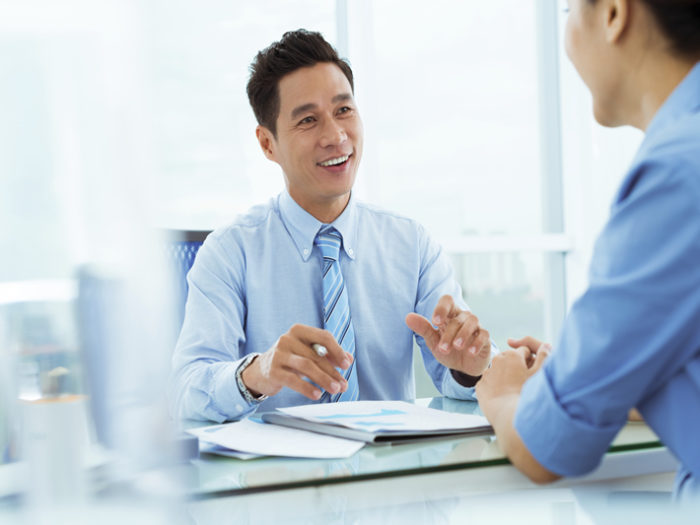 Should You Hire An Inter-Provincial Employee?