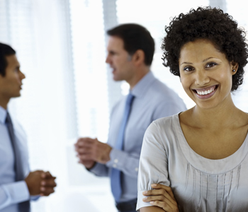 Overcome Your Objections to Helping Employees Career Plan
