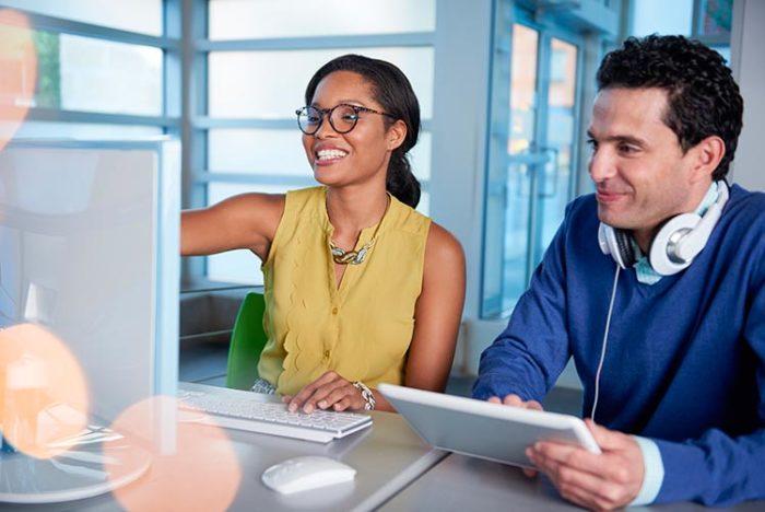 What Demotivates the Modern Employee?