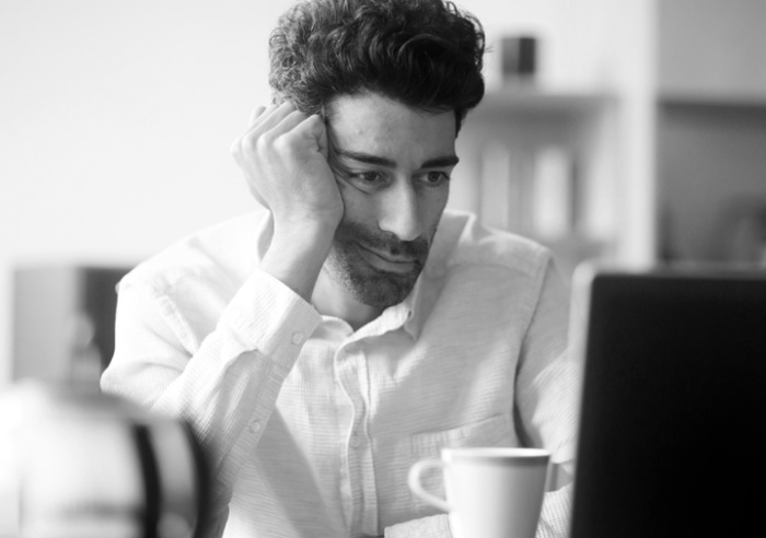 Helping employees cope with work-related anxiety