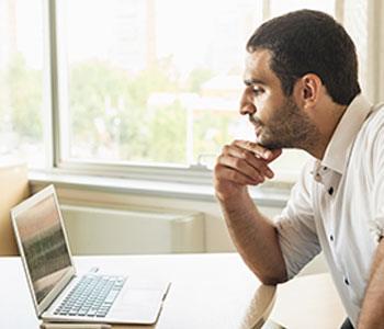 Ressources offertes aux propriétaires de petites et moyennes entreprises