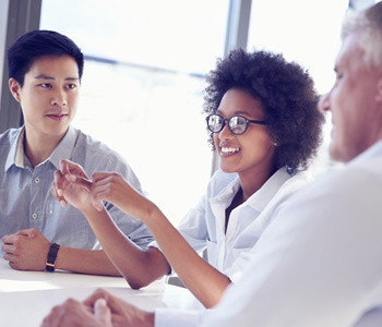 Pourquoi investir dans le recrutement mobile?